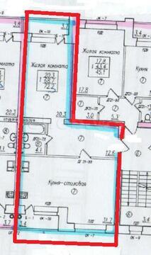 квартиры в чебоксары на заливе от застройщика