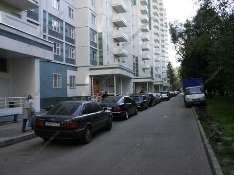 Продажа квартиры, м. Калужская, Ул. Новаторов - Фото 4