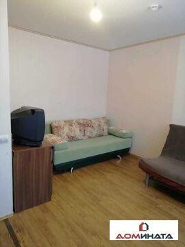Продажа квартиры, м. Парнас, Парголово - Фото 5