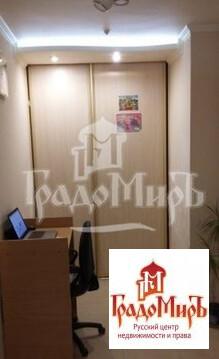 Сдается 1к.кв, г. Сергиев Посад, Красной Армии - Фото 3