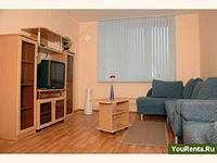 Квартира ул. 8 Марта 144 - Фото 1