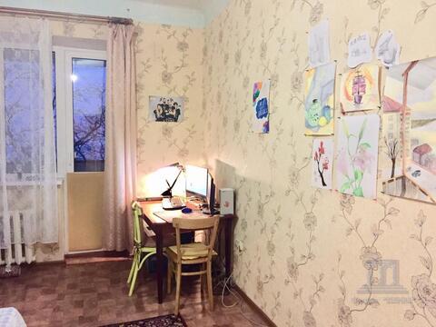 Продаю комнату Центр города, ул. Седова Ростов-на-Дону - Фото 2
