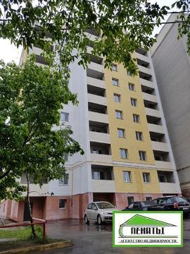 Грузовая 3б.Двухкомнатная квартира в Новостройке дом сдан - Фото 1
