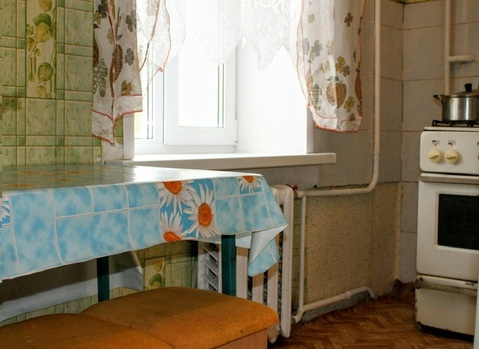 Сдается комната в квартире на длительный срок - Фото 2