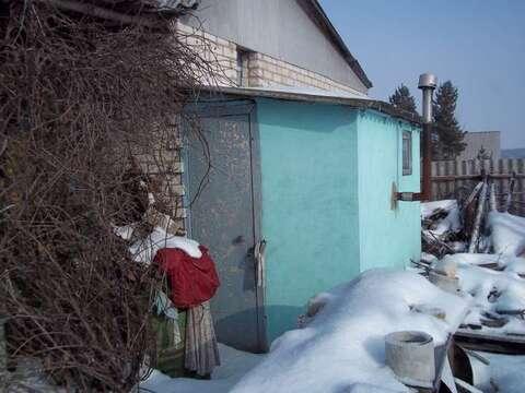 Продажа дома, СНТ Ветеран, Рамонский район - Фото 3