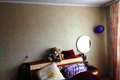 1-комнатная квартира ул.Пушкина, д.5 - Фото 4