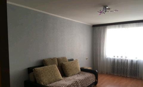Сдается 3-х комнатная квартира на ул.13 й Белоглинский проезд, д 7. - Фото 1