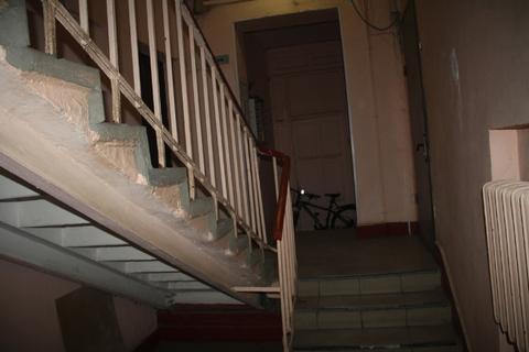 4-х квартира 70 кв м Шмитовский проезд д 12 метро Ул. 1905 года - Фото 5