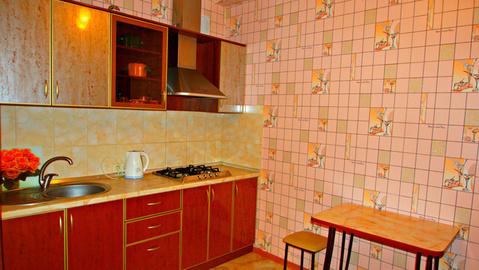 Продается коммерческое помещение, г. Сочи, Каспийская - Фото 2