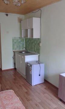 Продажа комнаты, Краснодар, Улица Мачуги - Фото 1