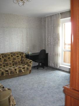 Сдается 3-х комнатная квартира на проспекте Химиков 15 - Фото 2