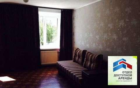 Квартира ул. Блюхера 15 - Фото 4
