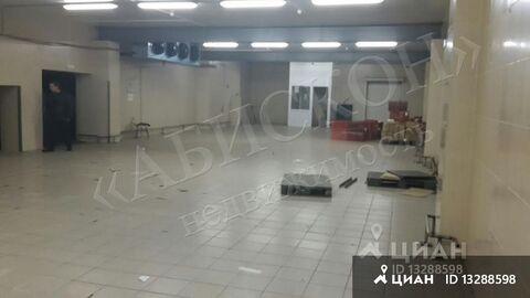 Аренда склада, Челябинск, Ул. Кожзаводская - Фото 1