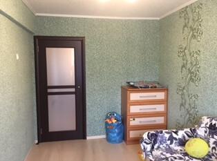 Продается 3 комнатная квартира на ул. Кирова, р-н Дом быта - Фото 3