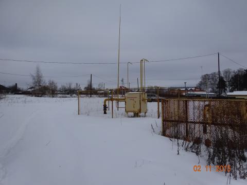 Земельный участок 7 соток в Тульская обл, Заокский район, д. Малахово - Фото 4
