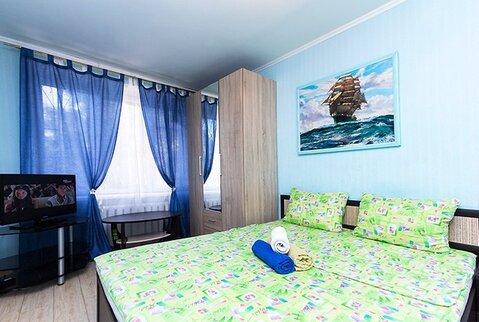Сдам 2-х комнатную квартиру на Комсомольской 14 - Фото 1