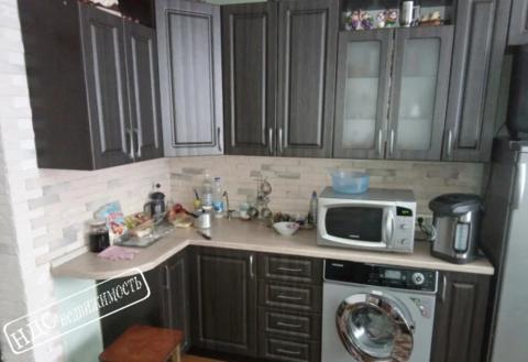 Продажа комнаты, Курск, Ул. Республиканская - Фото 1