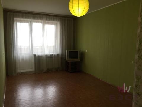 Квартира, ул. Вилонова, д.20 - Фото 5