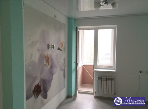 Продажа квартиры, Батайск, Ул. Привокзальная - Фото 3