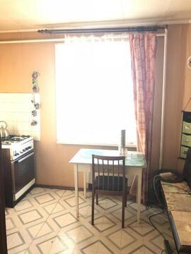 Продам 2-к квартиру, Пересвет Город, улица Королева 14 - Фото 5