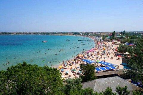 Продаётся зем.участок в Крыму - Фото 3
