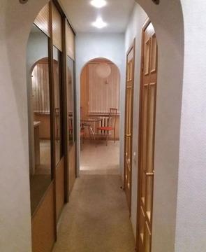Объявление №58743614: Продаю 2 комн. квартиру. Санкт-Петербург, Непокоренных пр-кт., 74,