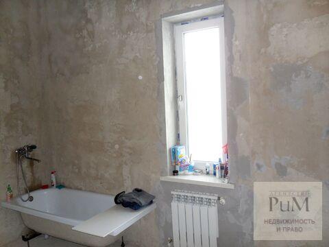 Продам дом в Подгорном - Фото 5