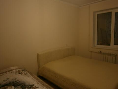 Продается 2-комнатная квартира в пос. внииссок, ул. Дружбы, д. 13 - Фото 5