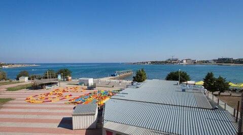 Продажа псн, Севастополь, Улица Омега Пляж - Фото 3