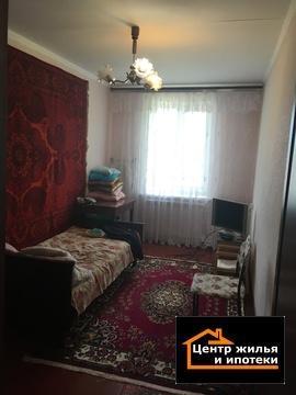 Квартиры, ул. Совхозная, д.3 - Фото 3