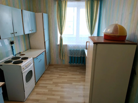 Объявление №54229058: Продаю 2 комн. квартиру. Полетаево, ул. Лесная, 36а,