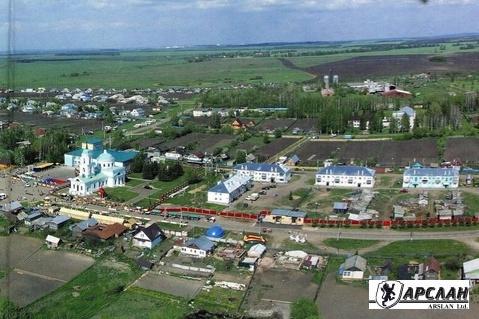 Продам участок 34 сот. (ИЖС) в Никольском Лаишевский район - Фото 2