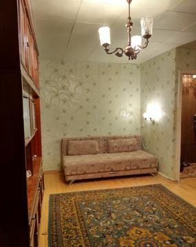 Продам 3 комн. квартиру в г. Краснозаводск - Фото 2