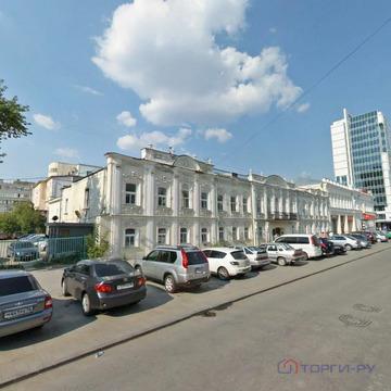Объявление №66361694: Продажа помещения. Екатеринбург, ул. Попова, д. 4,