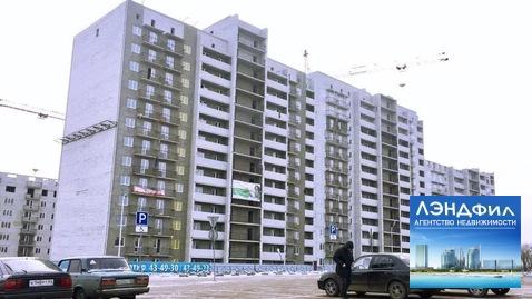 2 комнатная квартира, Блинова, 50а - Фото 2
