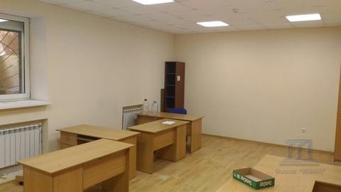 Продается офисное помещение 410 кв.м в центре г. Новочеркасска - Фото 5