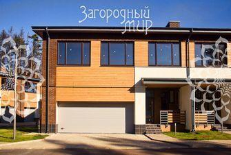 Продажа земельного участка, Красногорск, Красногорский район - Фото 1