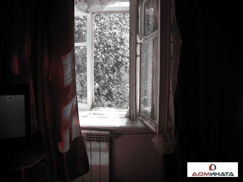 Продажа квартиры, м. Сенная площадь, Сенная пл. - Фото 5