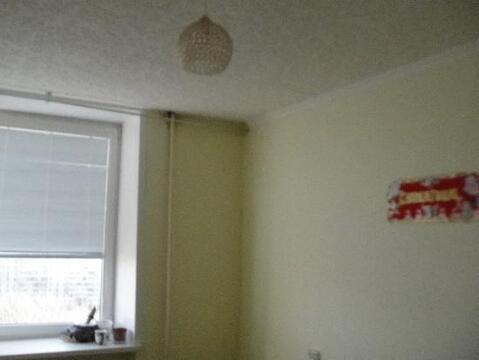 Продажа комнаты, Тольятти, Ул. Революционная - Фото 2