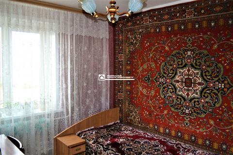Продажа квартиры, Воронеж, Ул. Маршала Одинцова - Фото 3