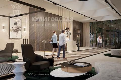 Объявление №58598020: Квартира 2 комн. Екатеринбург, ул. Первомайская, 60,