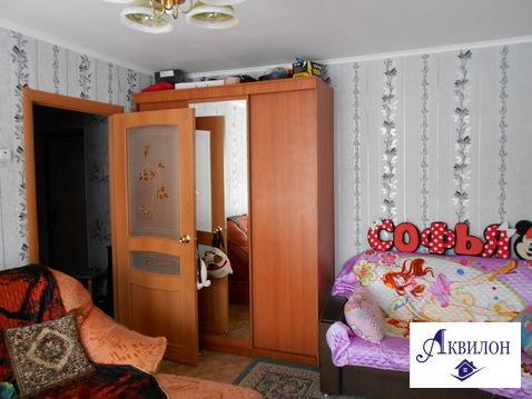 Продаю 1-комнатную квартиру на Входной - Фото 1