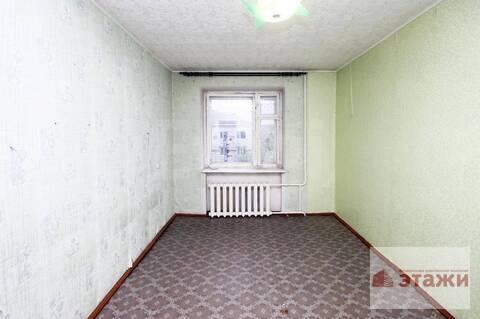 Квартира залинией в хорошем доме - Фото 1