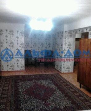 Сдам квартиру в г.Подольск, Аннино, Заводская улица - Фото 1