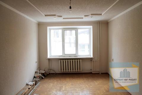 Купить квартиру в Кисловодске в районе рынка - Фото 2