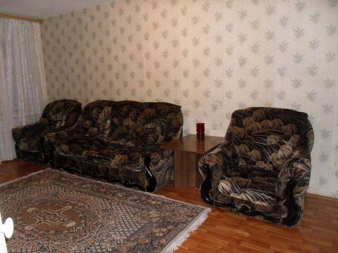 Сдам 1 комнатную квартиру за 8500 рублей - Фото 3