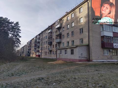 Объявление №51953157: Продаю 1 комн. квартиру. Жуков, ул. Юбилейная, 5,