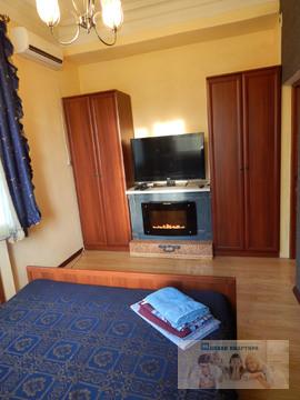 Продам 2-х комнатную квартиру в центре Саратова - район липок - Фото 4