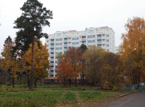 Студия Ногинск г, Ревсобраний 1-я ул, 6а - Фото 2