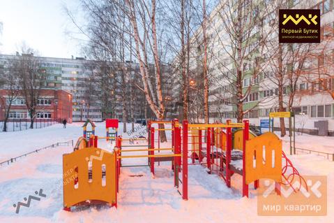 Продается 1к.кв, Жени Егоровой - Фото 4